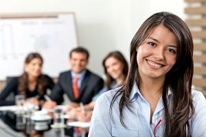 asistent-manager-chisinau