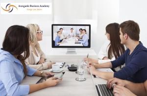 cursuri online acreditate